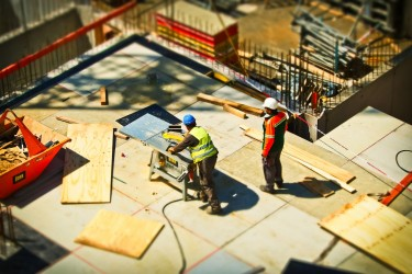 6 méthodes concrètes pour trouver des chantiers