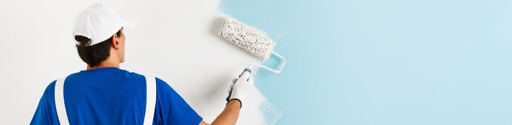 Entrevue avec Willy, apprenti peintre en bâtiment I #Orientation