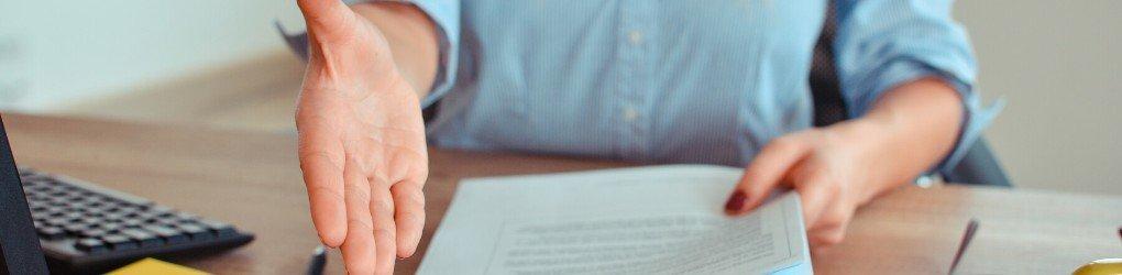 Recruter un apprenti dans le BTP : le guide complet
